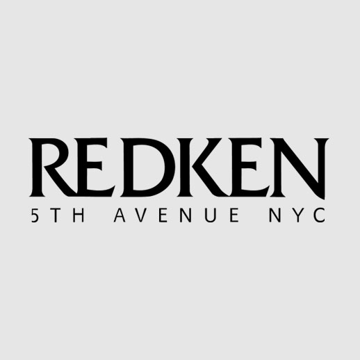 redken hair salon rain tree
