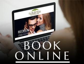 book online cta